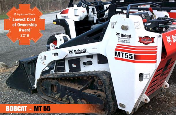MT55 1