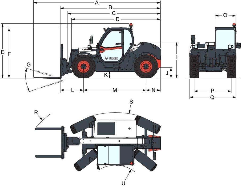 TL26.60 размери