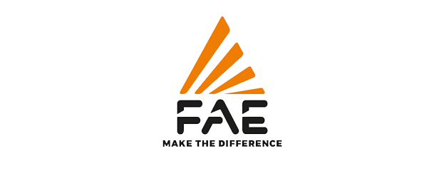 fae group logo 400 Recovered